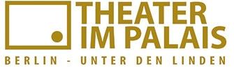 Theater im Palais Logo